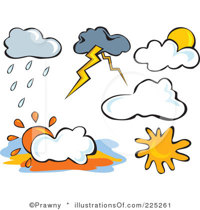 weather-clipart-10